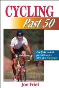 Cycling Past 50 For Fitness & Performanc