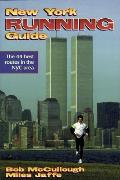 New York Running Guide City Running Guides