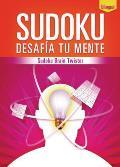 Sudoku Desafia Tu Mente/Sudoku...