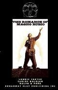 The Romance of Magno Rubio