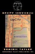 Upcity Service(s)