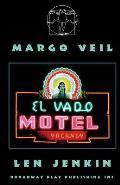 Margo Veil