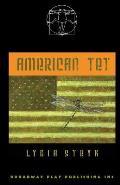 American TET