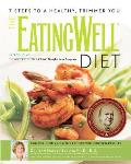 EatingWell Diet Introducing the University Tested VTrim Weight Loss Program