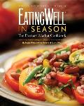 EatingWell in Season: A Farmers' Market Cookbook