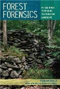 Forest Forensics