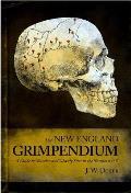 New England Grimpendium