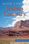 Backroads & Byways of Indian Country Drives Day Trips & Weekend Excursions Colorado Utah Arizona New Mexico