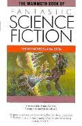 Mammoth Book Of Fantastic Sf Short Novel