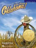 Oklahoma! - 75th Anniversary Edition: Vocal Selections