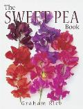 The Sweet Pea Book