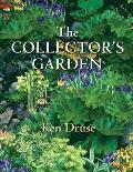 Collectors Garden