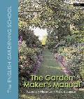 Garden Makers Manual