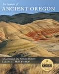In Search of Ancient Oregon a...