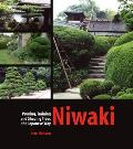 Niwaki Pruning Training & Shaping Trees the Japanese Way