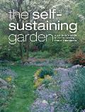 Self Sustaining Garden The Guide to Matrix Planting