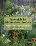 Perennials for Midwestern...