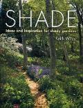 Shade Ideas & Inspiration for Shady Gardens