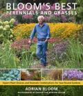 Blooms Best Perennials & Grasses