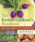 Kitchen Gardeners Handbook