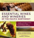 Essential Wines & Wineries of the...