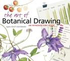 Art of Botanical Drawing An Introductory Guide