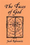 Faces Of God Canaanite Mythology As He