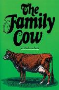 Family Cow