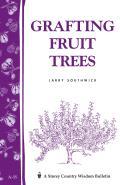 Grafting Fruit Trees