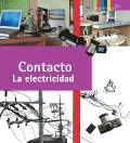 Contacto: La Electricidad