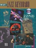 Complete Method||||Complete Jazz Keyboard Method