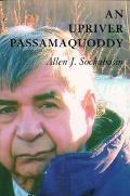 Upriver Passamaquoddy
