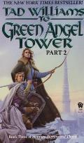 To Green Angel Tower Part 2 Memory Sorrow & Thorn 04