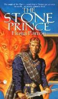 Stone Prince Branion Realm 01