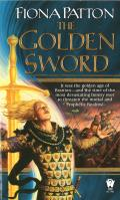 Golden Sword Branion Realm 04