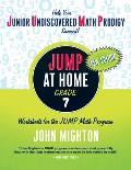 JUMP at Home Grade 7