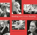 Reading writers reading; Canadian authors' reflections