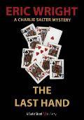 Last Hand (The)
