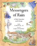 Messengers of Rain & Other Poems from Latin America