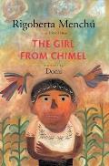 Girl From Chimel