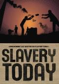 Slavery Today Groundwork Guide