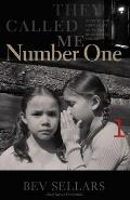 Number One Secrets & Survival at an Indian Residential School