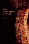 The Monument Cycles