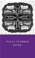 Peace in Duress