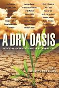 A Dry Oasis: Institutional Adaptation to Climate on the Canadian Plains