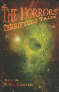 The Horrors: Terrifying Tales Book One