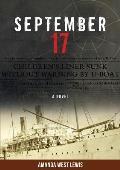 17-Sep