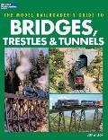 The Model Railroader's Guide to...