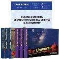 Elementary General Science & Astronomy Package