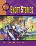 Best Short Stories Advanced Level